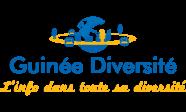 Guinée Diversité